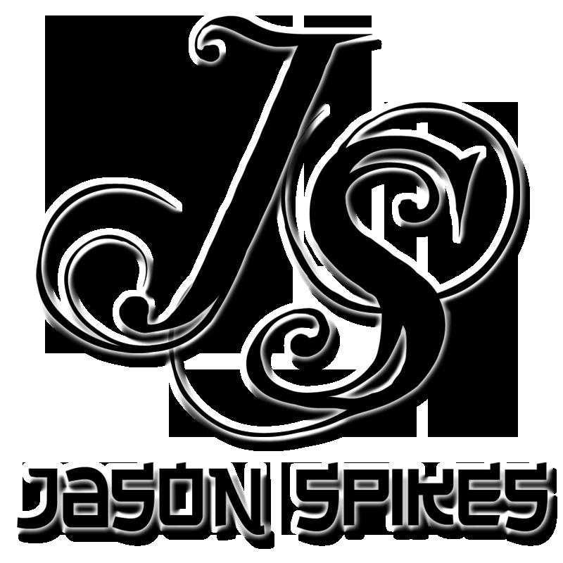 Jason Spikes